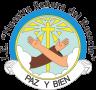 Institución Educativa Nuestra Señora del Rosario - Huancayo